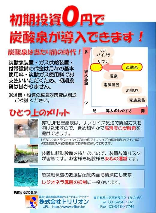 DSC_0025_002